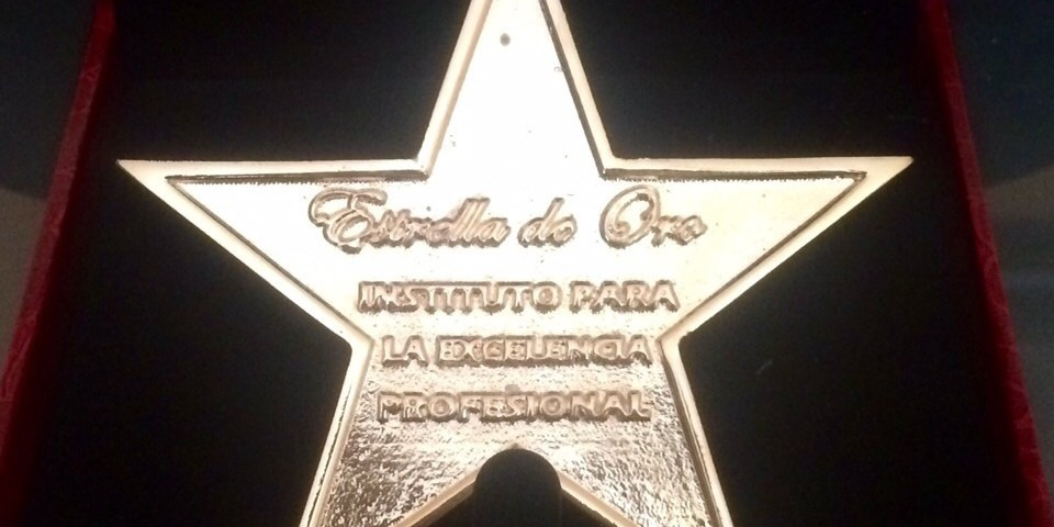 Peluquerías famosas en Madrid